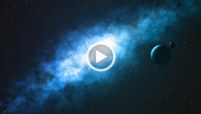 new moon and jupiter trines uranus