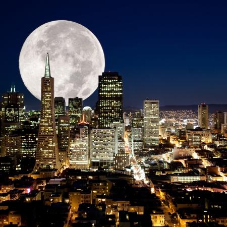 full moon june 2015