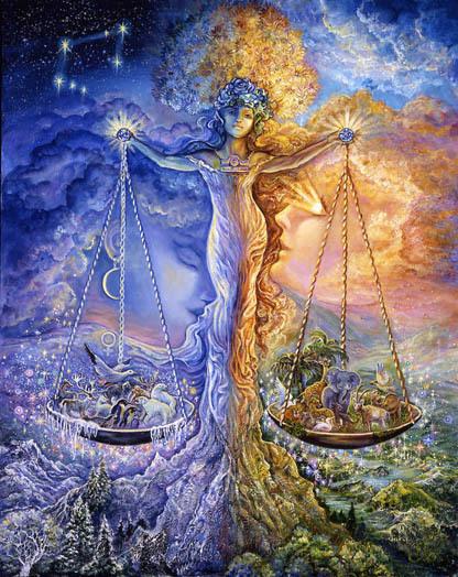 goddess-maat-scales1