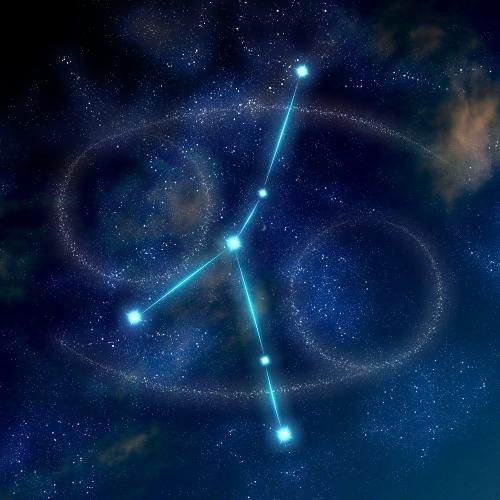 cancer new moon forecast (2)