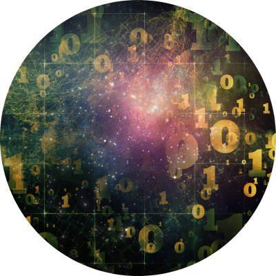 life path numerolog3