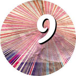 9 magic