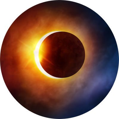 solar eclipse march 2016