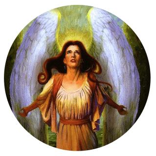 archangel-jophiel-doreen-virtue