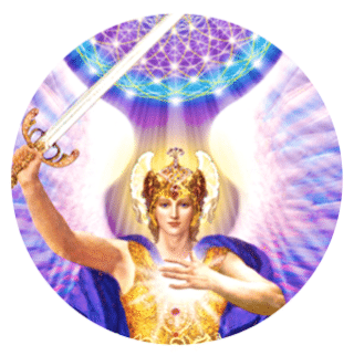 archangel-michael-doreen-virtue