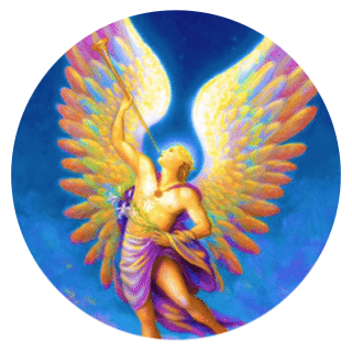 archangel-uriel-doreen-virtue