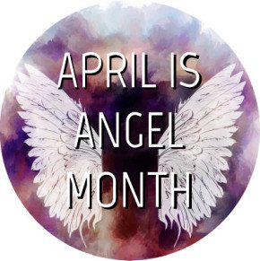 april-angel-month