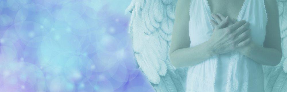 Meet The 7 Archangels That Can Effortlessly Raise Your Abundance Vibration & Manifesting Power