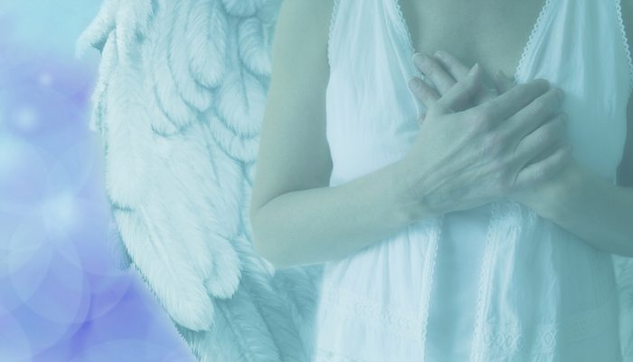 Meet The 7 Archangels That Can Effortlessly Raise Your Abundance Vibration & Manifesting Power