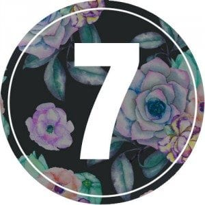 7-numerology
