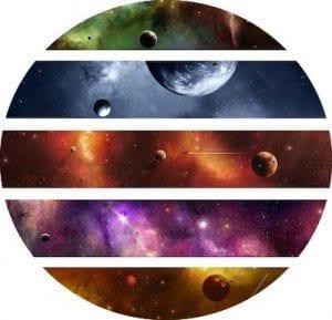 planets retrograde 2016