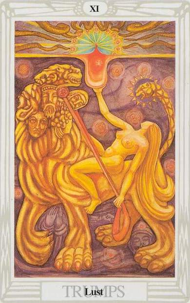 Lust-the-Thoth-Deck