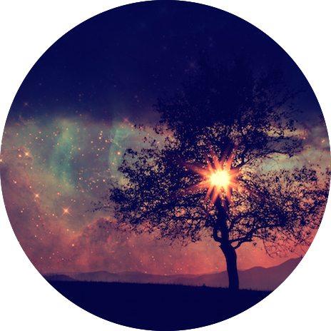 inner magic spirituality