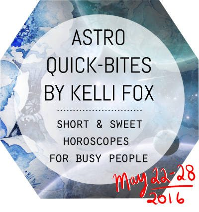 astro quick bites by kelli fox may 22