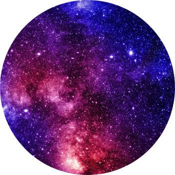 astrology planets horoscopes