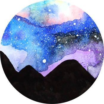 astrology november 2016