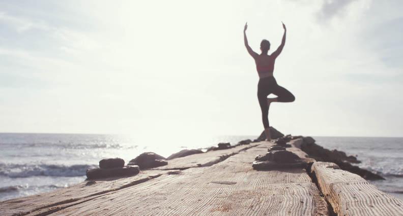 spiritual flexibility