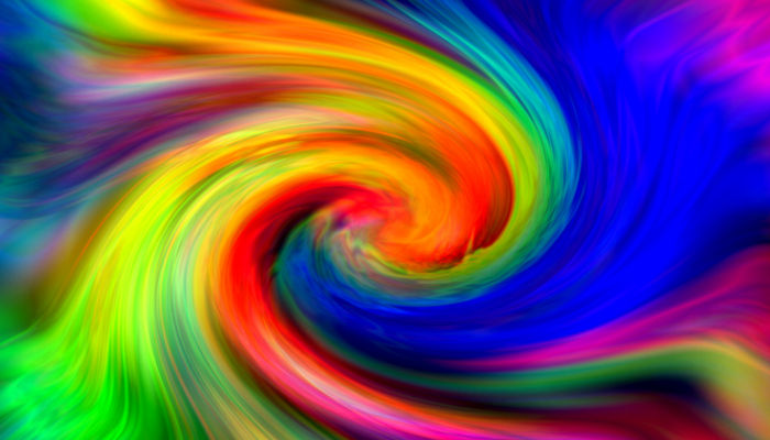 Unlocking the 7 Layers of Your Aura Will Make You Understand