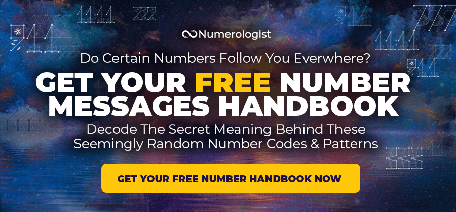repeating numbers handbook free download
