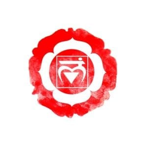 5 Ways to Stimulate the Root Chakra, Release Old Patterns