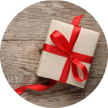 your special gift - yule