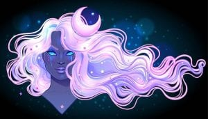 astrology horoscopes february
