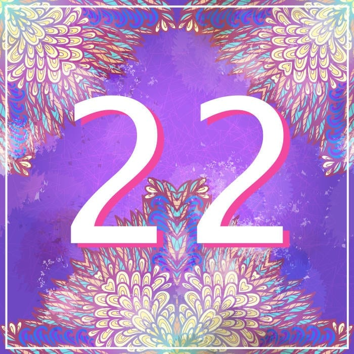 Numerology love compatibility 3 and 9 picture 3