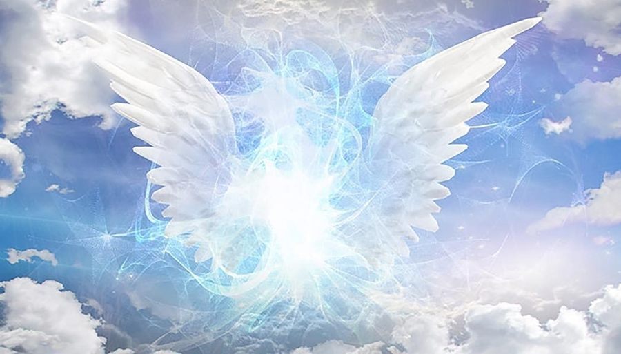 Meet the 7 Guardian Archangels: One for Every Day of the Week