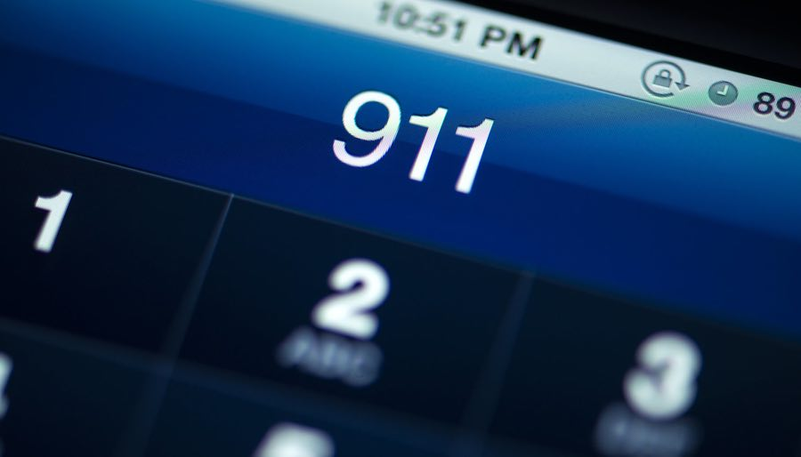 The Real Meaning Behind Angel Number 911: Repeating Number