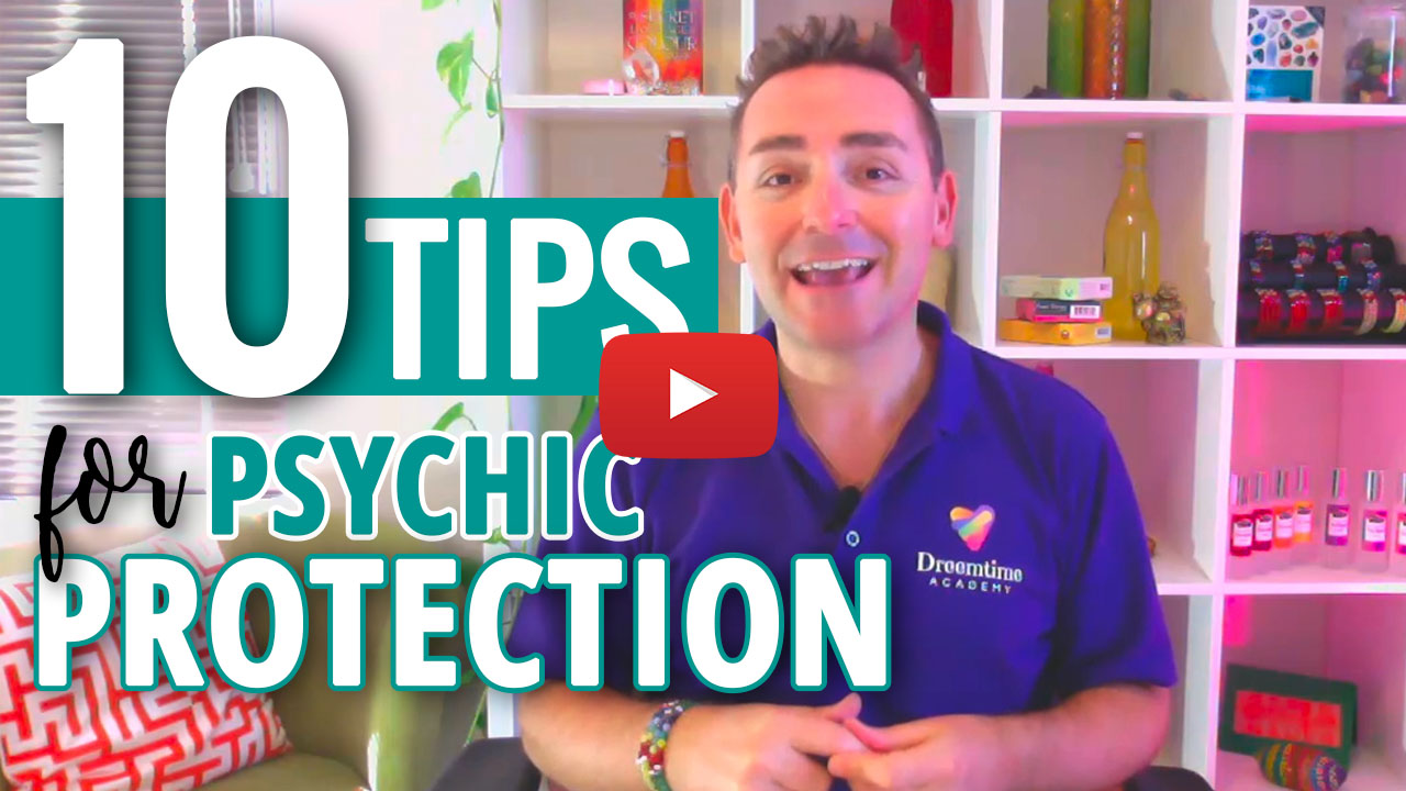 10-tips-for-psychic-protection-vid