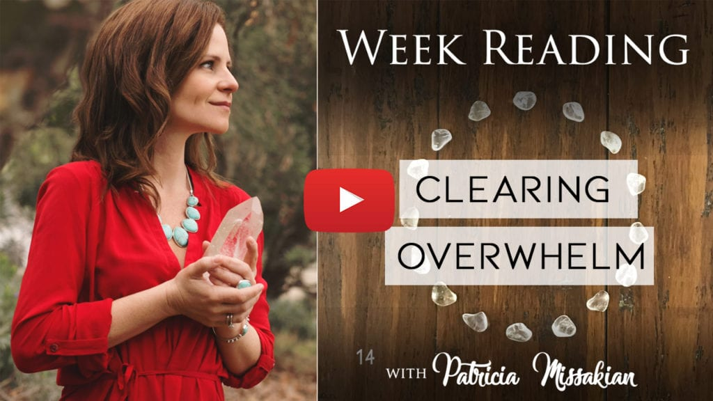 clearing-overwhelm-1-akashic