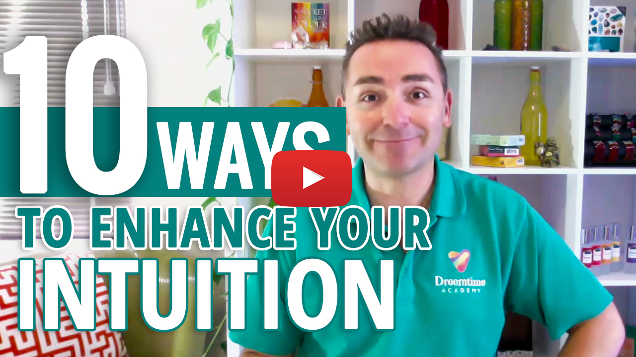 10-WAYS-TO-ENHANCE-INTUITION-1