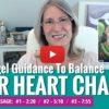 balance-your-heart-chakra