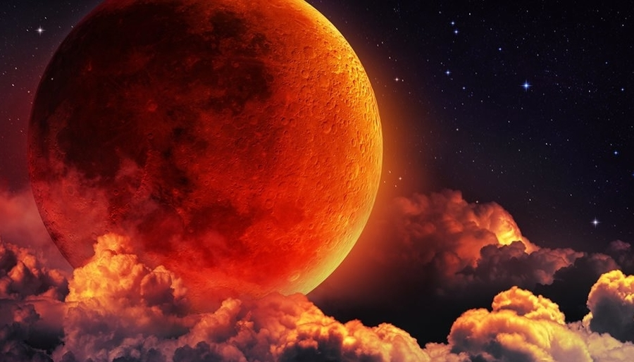 red moon july 2018 horoscope - photo #41