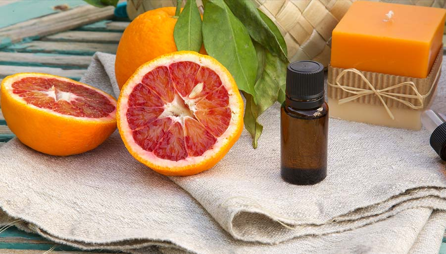 womens-health-natural-remedy-essential-oil