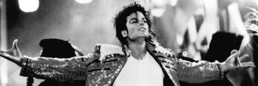 Michael Jackson Life Path 6
