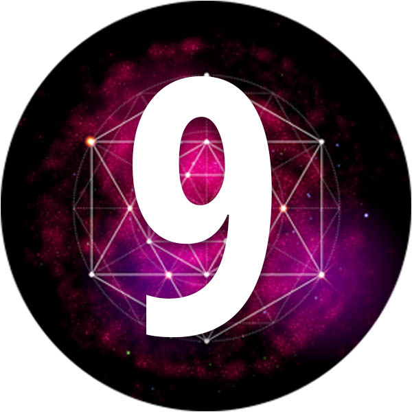 How To Decode The Hidden Meanings Within Angel Numbers