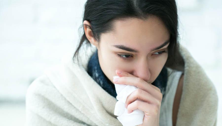 Is Spiritual Awakening Making You Sick? 10 Symptoms of