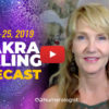 weekly chakra healing forecast aug 19