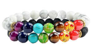 Special Chakra Bracelet offer