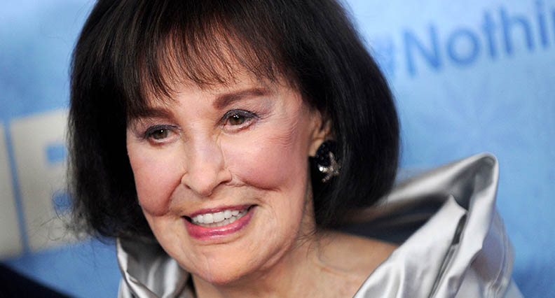 Was Gloria Vanderbilt inspired by astrology?