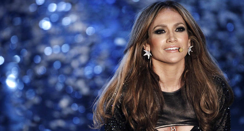 Did Jennifer Lopez Use Her Astrology Calendar To Guide Her?